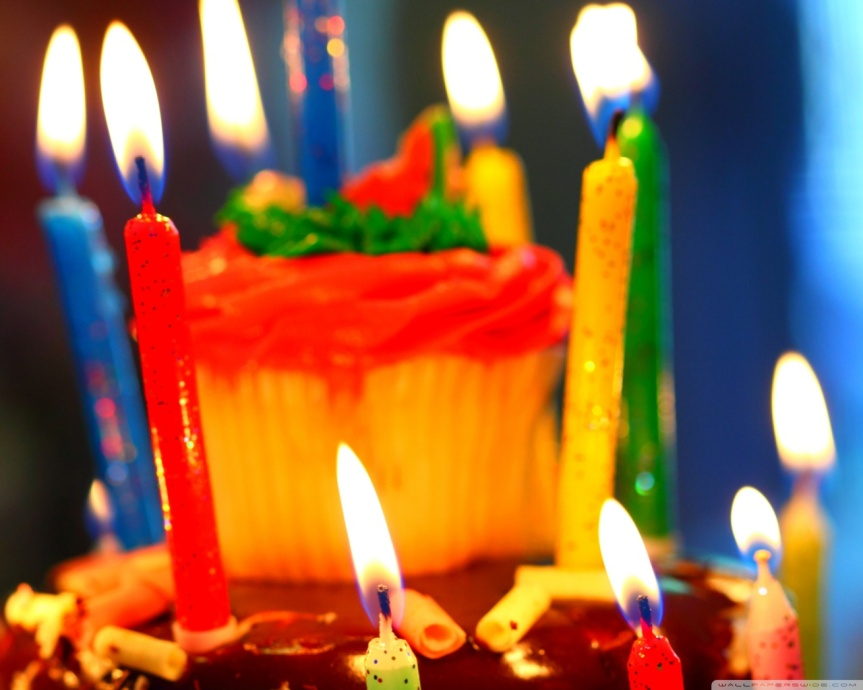 birthday_cake_and_candles-wallpaper-1280x1024