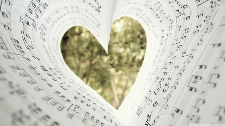 love_music-wallpaper-1366x768